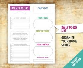 Organizing Schedule Template by To Do List Schedule Template Free To Do List