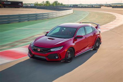 honda civic sale the honda civic type r on sale now priced at 34 775