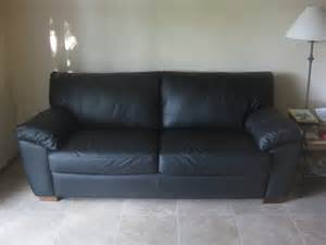 sofa chair covers for sale sectional sofa covers for sale recliner sofa covers