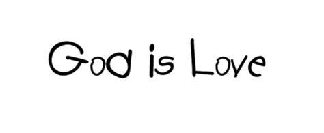 imagenes de amor cristianas tumblr dios es amor on tumblr