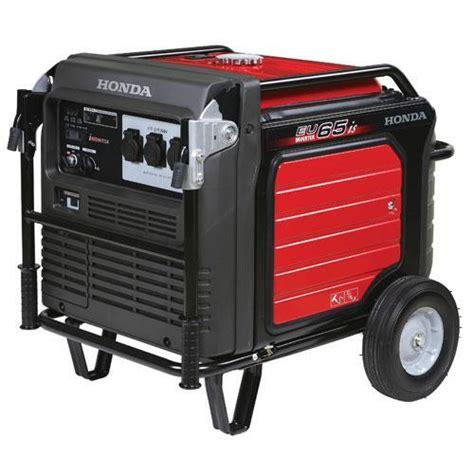 capacitor for 5 kva generator honda 6 5kva generator industrial wheels flash photo