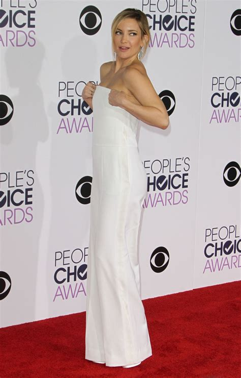 Peoples Choice Awards Mega Picture Post by Kate Hudson Peoples Choice Awards 2016 09 Gotceleb