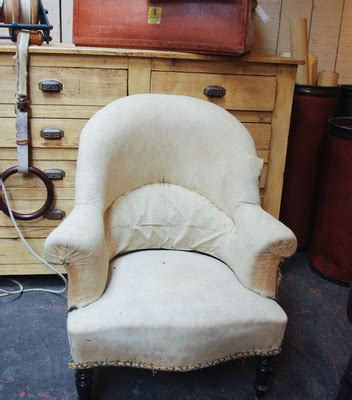 chaise crapaud authentic chairs home appliances