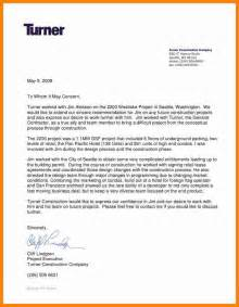 Business Letters Recommendation Samples 4 Business Recommendation Letter Sample Job Resumed