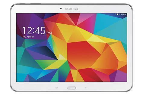 Samsung Tab Murah 1 Jutaan image gallery samsung 10 tablet