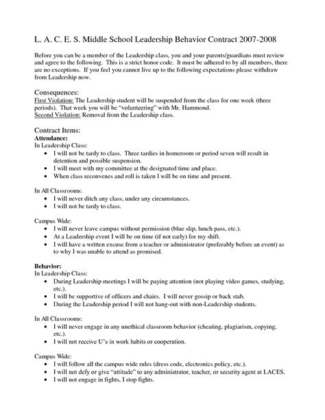18 best images of behavior modification plan worksheet