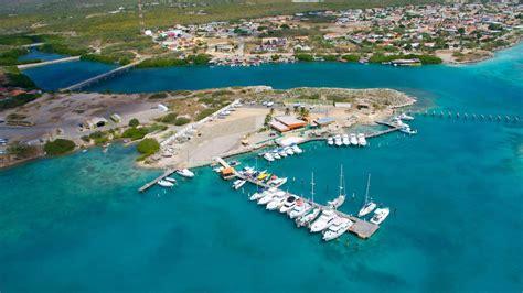 cheap flights to aruba expedia