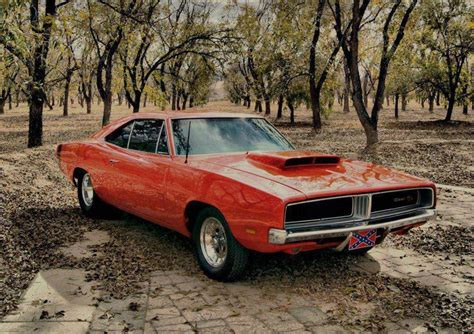 how much is a 69 dodge charger 69 dodge charger mopar charger