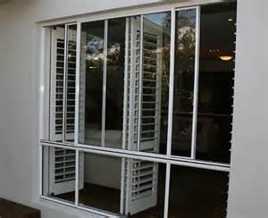 Window Unit For Sliding Windows Designs Sliding Window Lansdell Glass