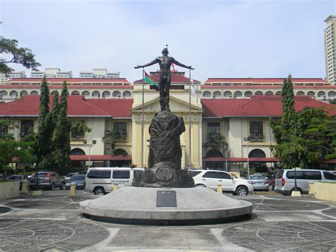 Mba Up Diliman Tuition Fee by Philippine General Hospital