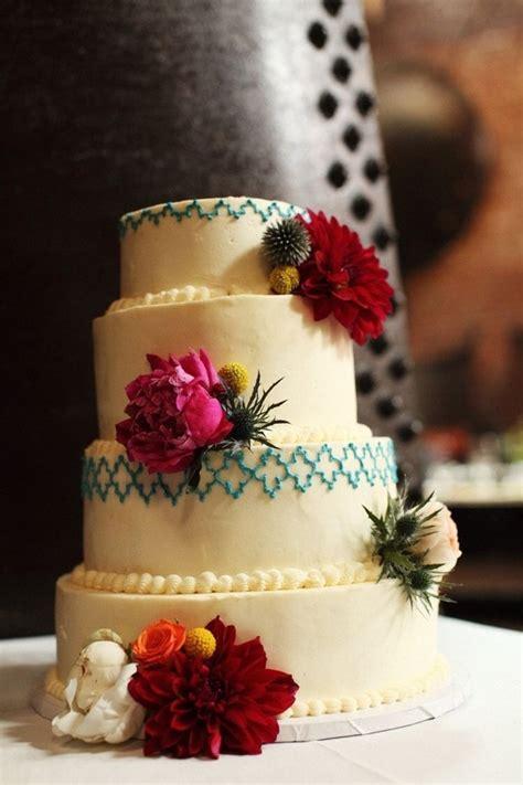 pasteles de boda con encaje foro banquetes bodas mx p gina 2 ideas pastel de boda estilo mexicano foro banquetes