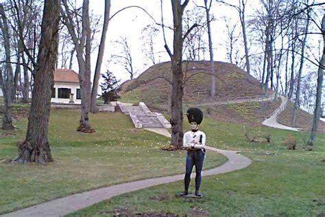 Englischer Garten Heldenberg by Prositex Oesterreich Das Land Im Herzen Europas