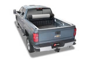 Truck Covers Baton Covers Aluminum Truck Bed Covers Aluminum