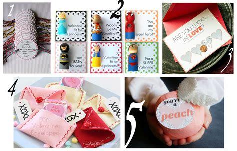 diy valentines top 5 diy handmade and printable valentines in