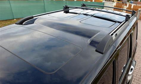 bébé siège auto fotogalerie jeep commander 3 stren okna moje auto cz