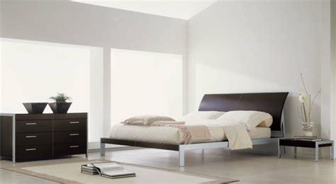 nautische schlafzimmermöbel idee fenster schlafzimmer