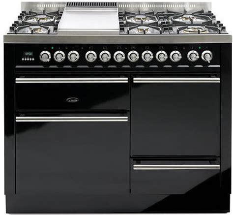 induction cooker empress basilmarket hitting max on empress cygnus thread