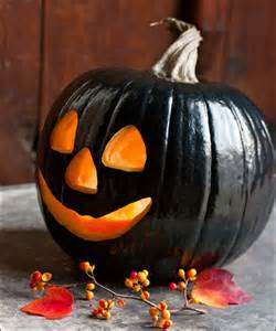 25 creative pumpkin decorating ideas artzycreations com