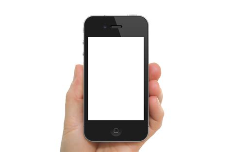 transparent wallpaper camera iphone iphone apple png images free download