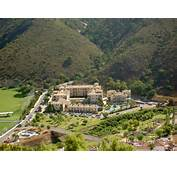 Gran Hotel Benahavis  Cheap Golf Holidays In Spain Portugal &amp Turkey
