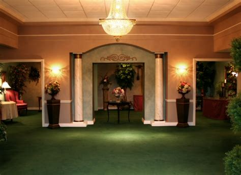Rooms To Go Mesquite Tx by Banquet Rooms In Mesquite