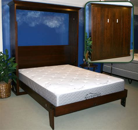 murphy bed parts murphy bed stone barn furniture