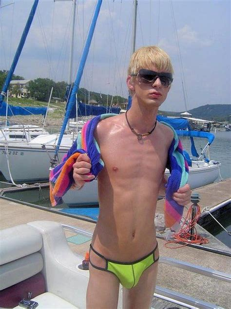 thong speedo boy holiday time again oh yeah pinterest posts skinny