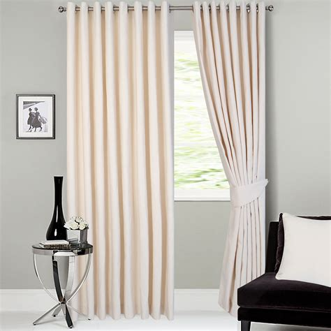 window curtain sizes long wide and bay window curtains providing hard to get