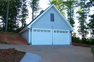 Garage Floor Plans With Bonus Room 2 car garage with bonus room