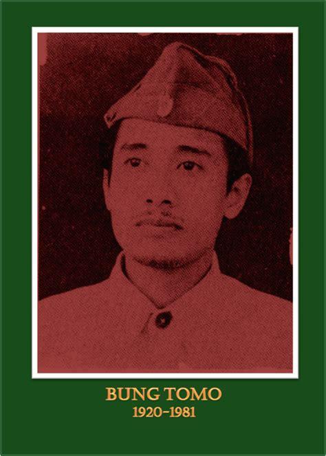 membuat artikel tentang pahlawan revolusi foto pahlawan revolusi biografi lengkap pahlawan revolusi