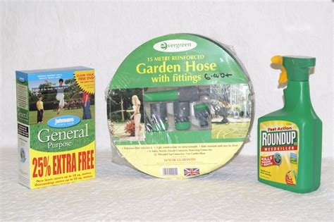 Garden Products by Garden Products Metaphys Indoor Grass Planters From Tokyo