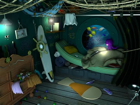 submarine room submarine room by belllydrum on deviantart