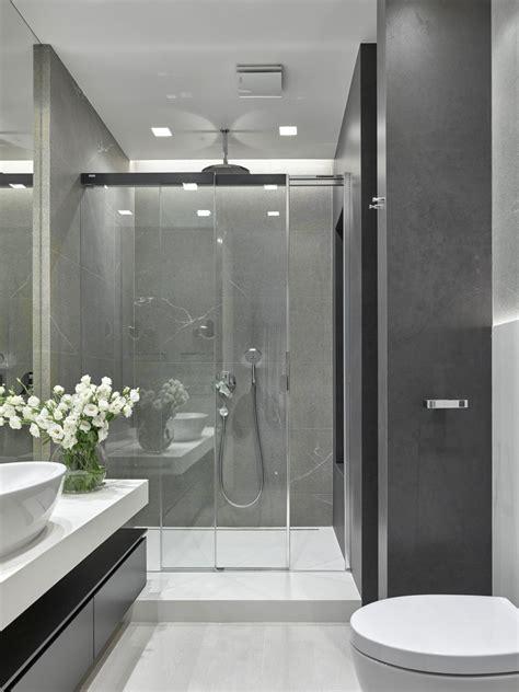 room ideas luxury apartment design  alexandra fedorova