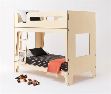 scoop bunk bed the bunk bed from plyroom a place for rest and play