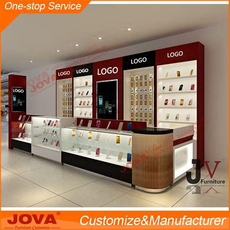 mobile phone store modern mobile phone store interior design buy mobile