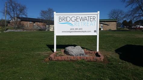 Apartments In Kingsport Tn Based On Income Bridgewater Retreat Kingsport Tn Apartment Finder