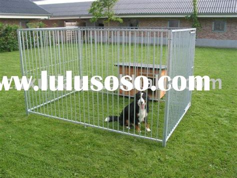 best invisible fence fence best fence wire ideas electric wire fence