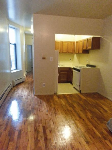 www nycha section 8 golden gates brooklyn ny apartment finder