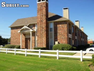 section 8 homes for rent in garland tx apartment for rent in garland tx