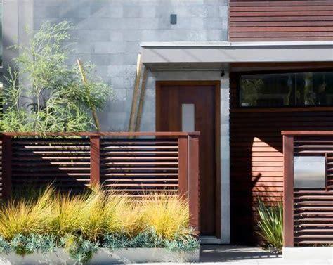 gambar pagar kayu depan rumah cantik 2013 si momot