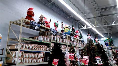 Garden Center Walmart by Port Orange Walmart Garden Center