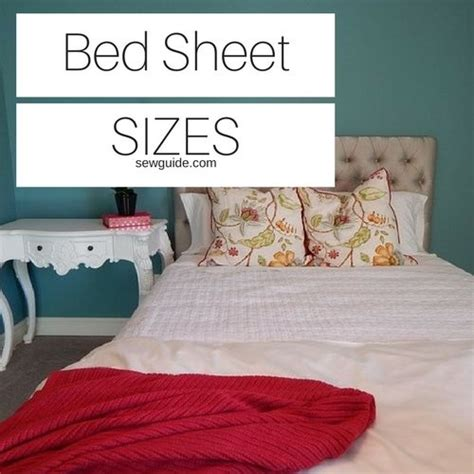 types of bed sheets bed sheet sizes flat sheets fitted sheets comforter