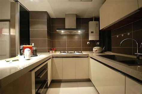 kitchen unit ideas kitchen unit design indelink com