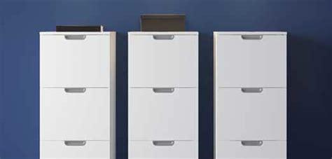 copy paper storage cabinet office storage ikea