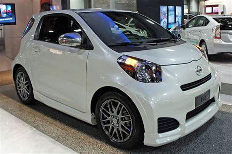 how it works cars 2012 scion iq seat position control file scion iq was 2012 0679 jpg wikimedia commons
