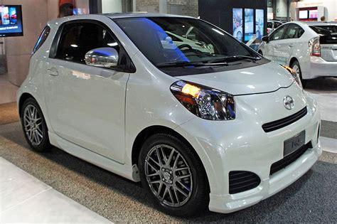 best city car autobytel s 10 best city cars 2015 autobytel