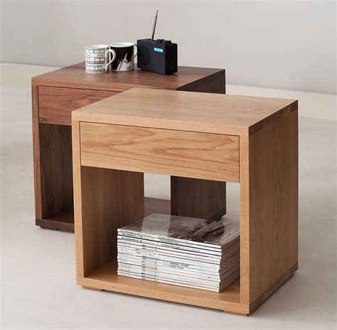 Contemporary Coffee Tables And End Tables Essex Coffee Contemporary Coffee And End Tables