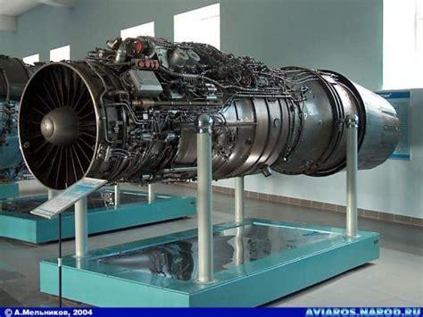 Fériés 2018 2단계 엔진을 갖춘 Pak Fa 의 첫 비행은 2018년까지 연기 밀리터리 뉴스 밀리돔 Milidom