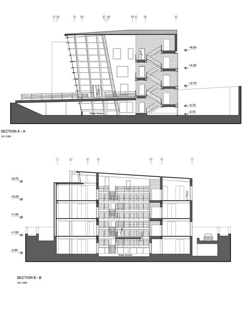 how to section 8 gallery of p s p office building olgooco 17