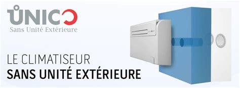 Clim Sans Groupe Exterieur Daikin 4729 by Clim Sans Groupe Exterieur Daikin